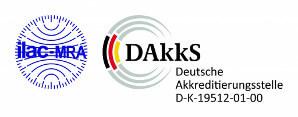Pipettenkalibrierung mit DAkkS Zertifikat