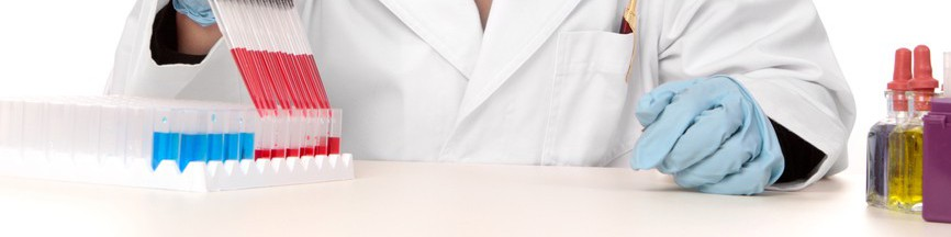 Pipettenkalibrierung & Service DAkkS , GLP , Zertifikat, Protokoll